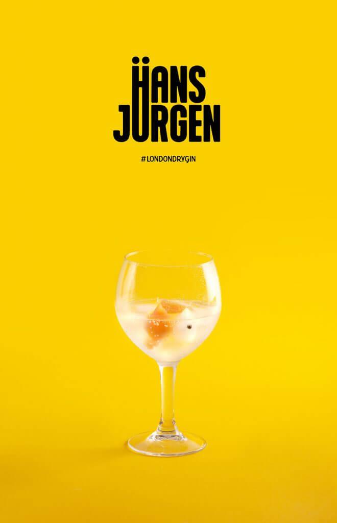 %Gin - %Augsburg-Landberg